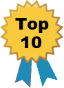 'top 10' from the web at 'http://static2.judysbook.com/img/common/top10/top10pick.png'